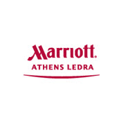 Athens Ledra Marriott 30th Anniversary