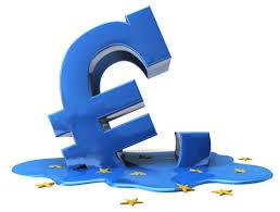The Stumbling, Tumbling Euro