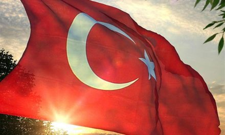 Turkey, the elections and the responsibilities of the EU