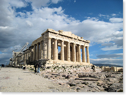 Eurozone crisis set to deepen