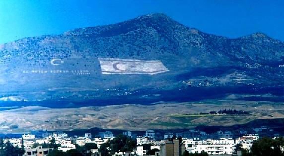 Ποιος θα πει την αλήθεια για το Κυπριακό