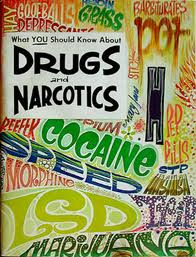 """Ο """"πόλεμος"""" των ναρκωτικών στη μεθόριο Ελλάδας-Αλβανίας"""