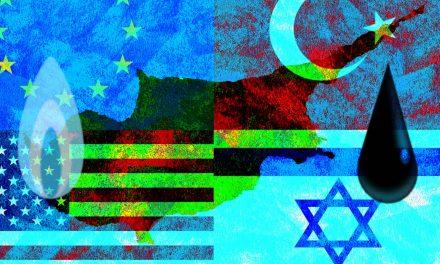 Νέα «τουρκική εισβολή» στην Κύπρο βλέπει η Washington Times
