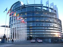 Σύσταση ειδικής επιτροπής του ΕΚ για την καταπολέμηση της τρομοκρατίας