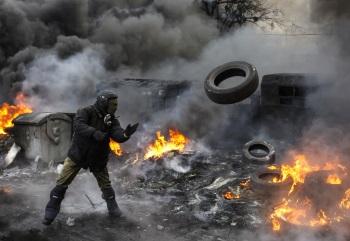 Τι μας δίδαξε η ουκρανική κρίση;