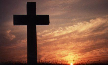Ο γενικευμένος διωγμός των Χριστιανών