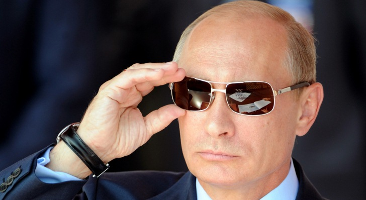 Russian-Ukrainian Gas Transit Deal: A Collapse of Putin's Gas Strategy or a Temporary Retreat?