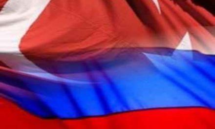 Η ρωσοτουρκική αντιπαράθεση και οι συνέπειές της για την Ελλάδα