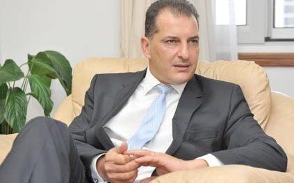Καθοδηγημένα τα δημοσιεύματα για την εγκατάλειψη της Κύπρου από το Ισραήλ για το φυσικό αέριο