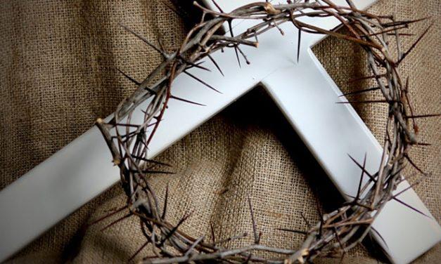 Το μήνυμα της Εκκλησίας των Γνήσιων Ορθόδοξων Χριστιανών για το Άγιο Πάσχα