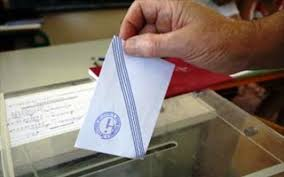 Snap Elections in New Year Following Fall of Greek Government