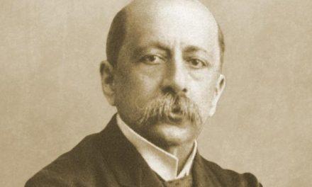 Χαρίλαος Τρικούπης: 180 χρόνια από την γέννησή του