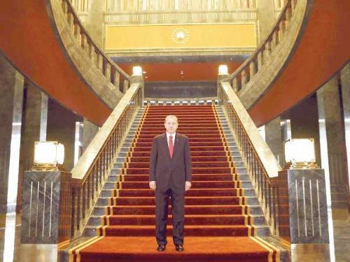 O Ελληνισμός δεν έχει περιθώρια για νέες εθνικές ήττες