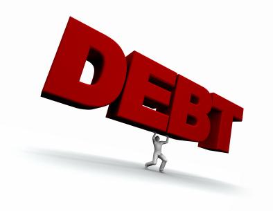 So Whose Problem Is Greek Debt, Anyway?