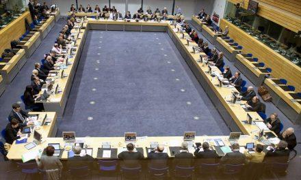 Με χαμηλές προσδοκίες το σημερινό Eurogroup