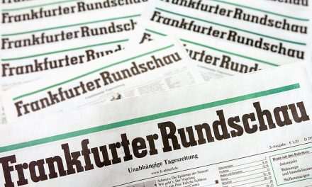 Frankfurter Rundschau: Ορθώς η Ελλάδα διεκδικεί το κατοχικό δάνειο