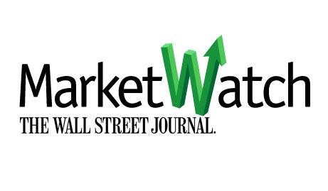 Market Watch: Oύτε ο Ομηρος δεν θα είχε φανταστεί το ελληνικό δράμα