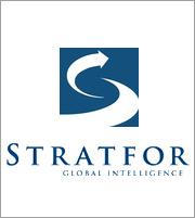 Stratfor: Συμβιβασμοί, πιέσεις και η μεγάλη μάχη που μπορεί να οδηγήσει σε πρόωρες εκλογές ή δημοψήφισμα