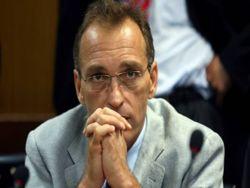 Greece Hauls in Media Mogul Leonidas Bobolas for Back Taxes