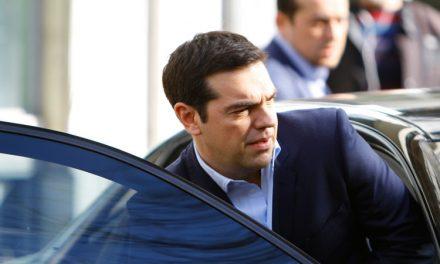 Subplots Cloud Greek Drama