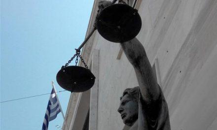 Περούκα-gate: Ποινική δίωξη σε Δημάδη-Σουλτογιάννη