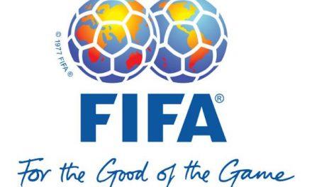 FIFA: Μια διεθνής ποδοσφαιρική μαφία