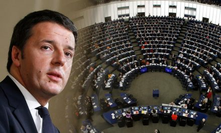 Ρέντσι: Η Ελλάδα πρέπει να επιστρέψει στις διαπραγματεύσεις, άσχετα με το αποτέλεσμα