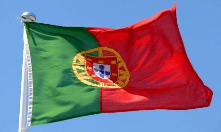 FT: Ετοιμασία για κάλπες στην Πορτογαλία με το βλέμμα στην Ελλάδα