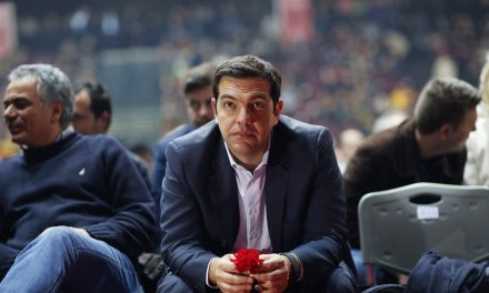 Why early elections are bad for Greece