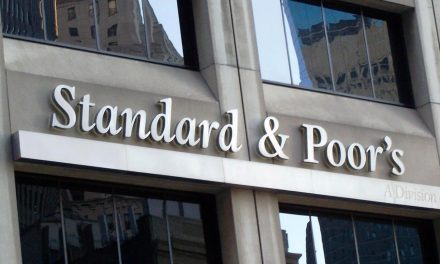 S&P: Αναβάθμισε σε «ΒΒ+» την Πορτογαλία