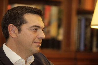 Greece to force 'moment of truth' for creditors