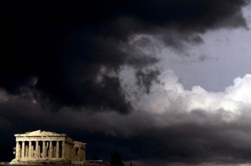 DW: Οι δανειστές δεν θα εγκαταλείψουν την Ελλάδα