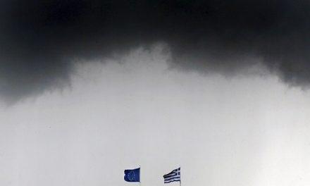Τα προγράμματα του ΔΝΤ σε Ισλανδία και Ελλάδα