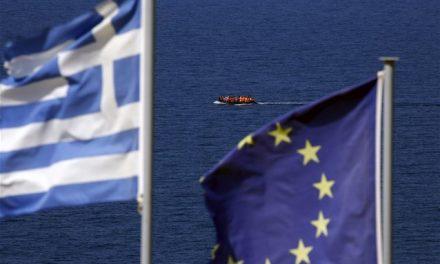 Spiegel: Έτοιμοι για παραχωρήσεις έναντι της Ελλάδας οι Ευρωπαίοι