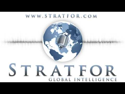 Stratfor: Οι ευρωεκλογές έδωσαν ένα κατακερματισμένο κοινοβούλιο