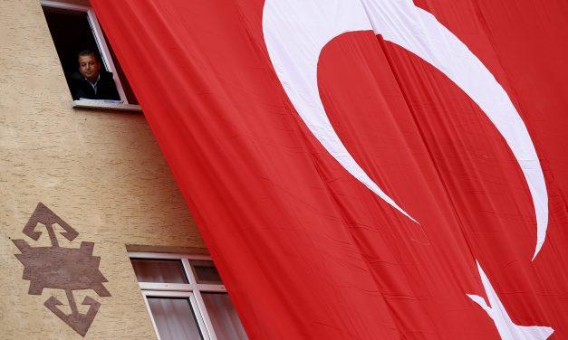 Θέλουμε στ΄ αλήθεια να αντιμετωπίσουμε την Τουρκία;