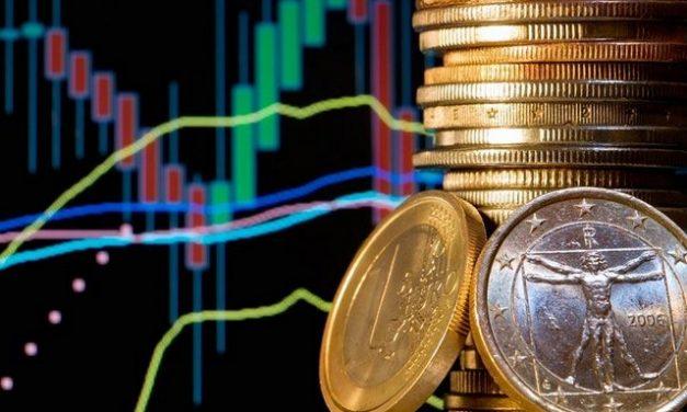 Κατά 9,2 δισ. ενισχύθηκε η κεφαλαιακή βάση των τραπεζών