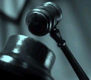 Απόφαση του Ευρωπαϊκού δικαστηρίου εναντίον του Ελληνικού Δημοσίου