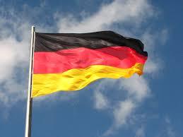 Η επεκτατική πολιτική των Γερμανών