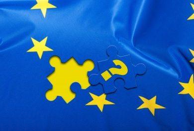 Έρευνα: Ποιοι είναι οι πιο ευρωσκεπτικιστές;