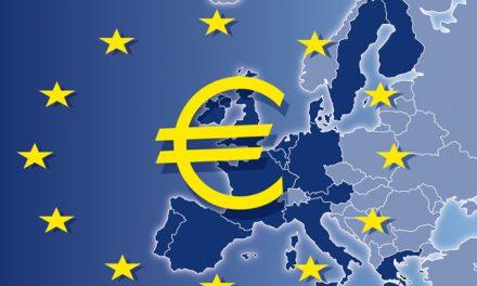 Πώς θα επιβιώσει το ευρώ;