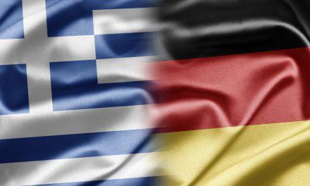 DW: Αλλαγή του πολιτικού σκηνικού και εμπιστοσύνη στη Ελλάδα
