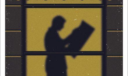 """Βιβλίο: """"Γράμματα από την Αμερική"""""""