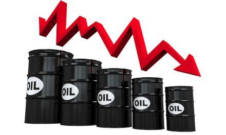 Οι κερδισμένοι της πτώσης του πετρελαίου