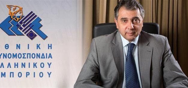 Κορκίδης: «Από το κακό ασφαλιστικό στο χειρότερο φορολογικό»