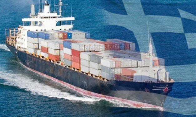 Ο ελληνικός στόλος παραμένει ο μεγαλύτερος στον κόσμο