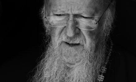 Οικουμενικός Πατριάρχης Βαρθολομαίος: Ἀπευθύνομεν ἔκκλησιν πρὸς πάντας, νὰ σέβωνται τὴν ταυτότητα καὶ τὴν ἱερότητα τῆς παιδικῆς ἡλικίας