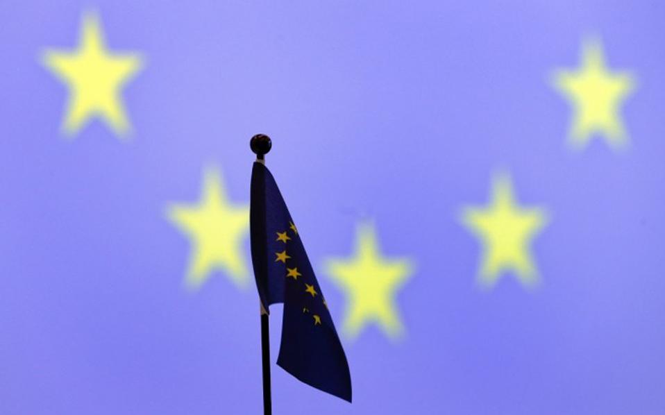 BloombergOpinion: Αποτυχία η Εξωτερική Πολιτική της ΕΕ