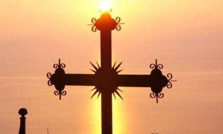 Μετατρέπουν την ορθοδοξία σε χριστιανική ΜΚΟ