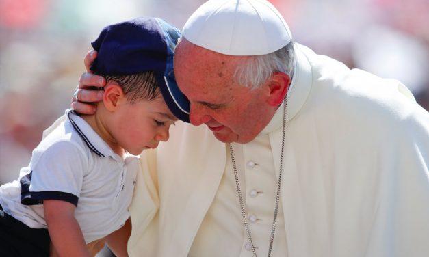 Βατικανό: Καθαίρεση επισκόπων που συγκαλύπτουν περιπτώσεις παιδικής σεξουαλικής κακοποίησης